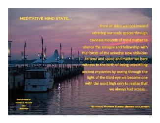 Meditative Mindstate
