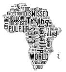 AfricaInWords-2