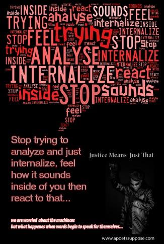 Internalize