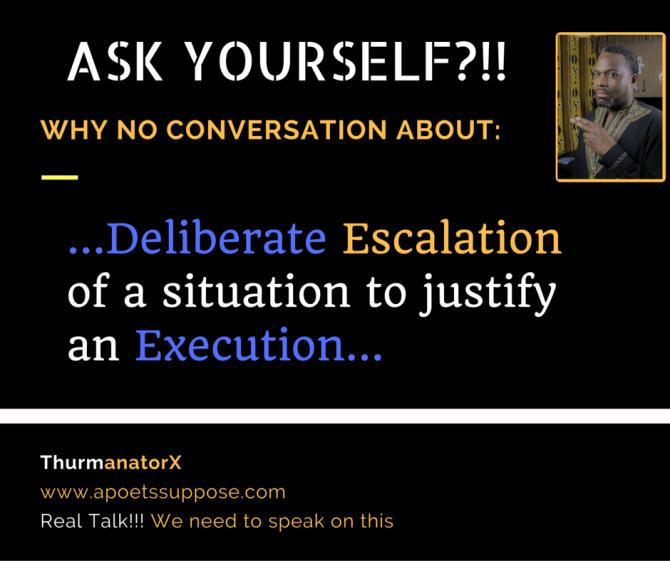 no-conversation-about_